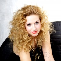 Haare Jasmin Cosenza