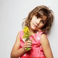 Kinder Fotografie ist sehr beliebt bei uns im Fotostudio